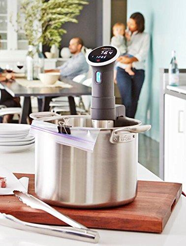Anova Culinary Precision Cooker/Immersion Circulator