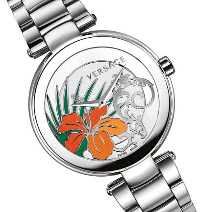 From $299.99 Mother's Day Gifts from Fendi & Versace @ Amazon.com