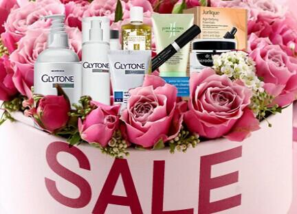 27% Off exclusive couponfor Dealmoon customers @ BeautifiedYou.com