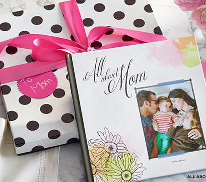 $15 Off $30 Your Purchase @Shutterfly