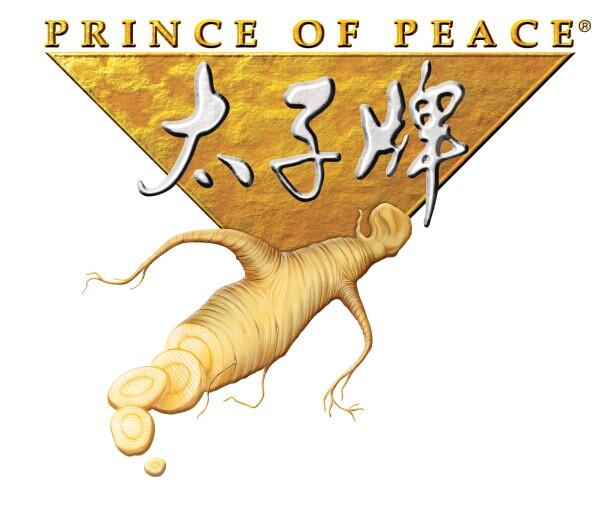 20% Off, Best Gifts For Your Chinese Friends And Relatives All American Ginseng Products Sale @ Prince of Peace