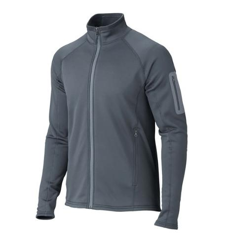 Marmot Power Stretch Jacket - Men's