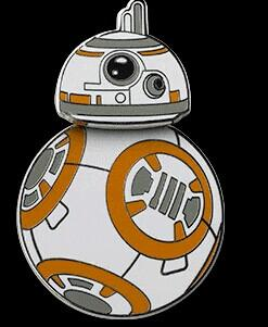 Up To 60% Off 200+ Star Wars Items @ ThinkGeek