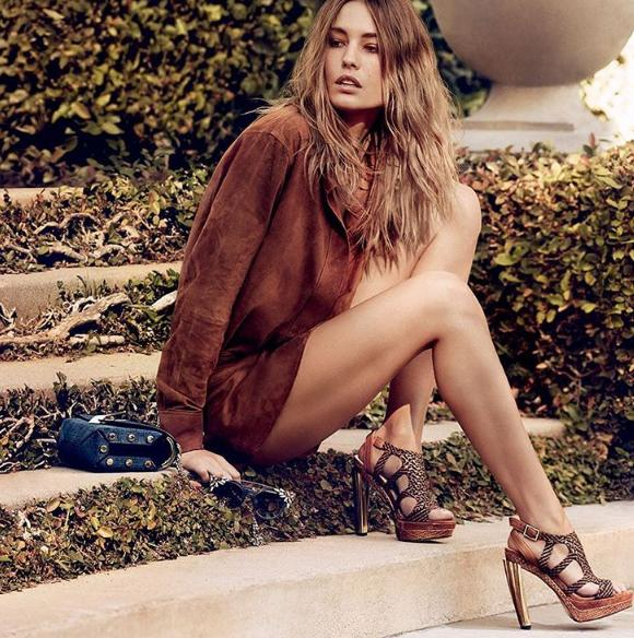 Up to 75% Off Jimmy Choo Shoes & Handbags On Sale On Sale