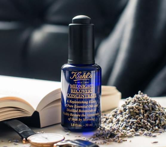 Free 5-Piece Gift (up to $71 value) with Your Kiehl's $150 Beauty Purchase @ Nordstrom