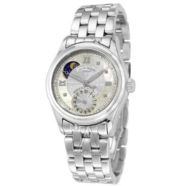 Up to 77% off Mother's Day deals Up to 77%off luxurious watches@Ashford