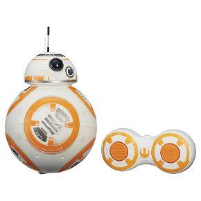with $50 Star Wars Items Purchase @ Target.com