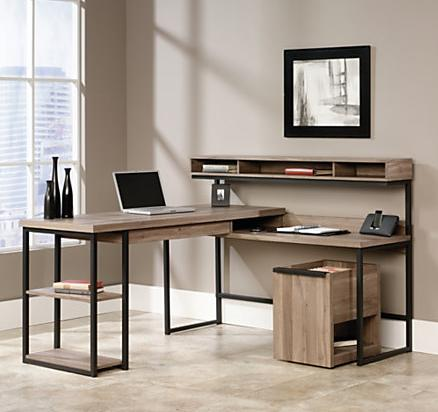 Up to 50% Off FURNITURE FLASH SALE @Office Depot