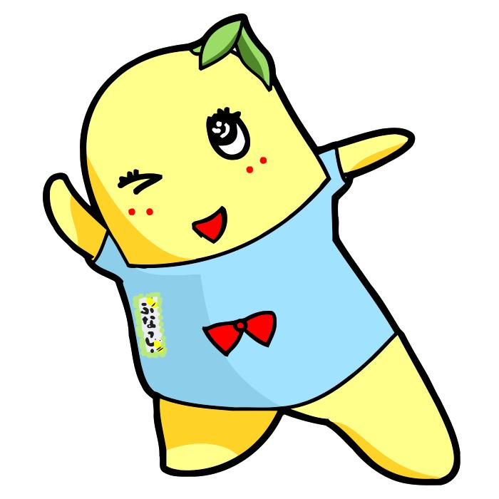 From $4.34 Funassyi @ Amazon Japan