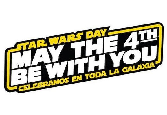 Star Wars Special Sale Best Buy Deal of the Day