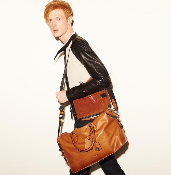 25% Off Sitewide + Free Shipping Men's  Bag On Sale @ Coach.com