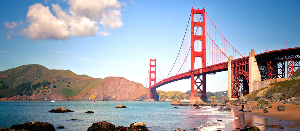 Save over 59% on your hotel stay San Francisco Hotel Sales
