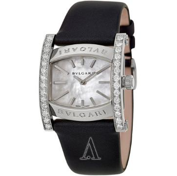 Up to 84%off Mother's Day deals Up to 84%off luxurious watches@Ashford