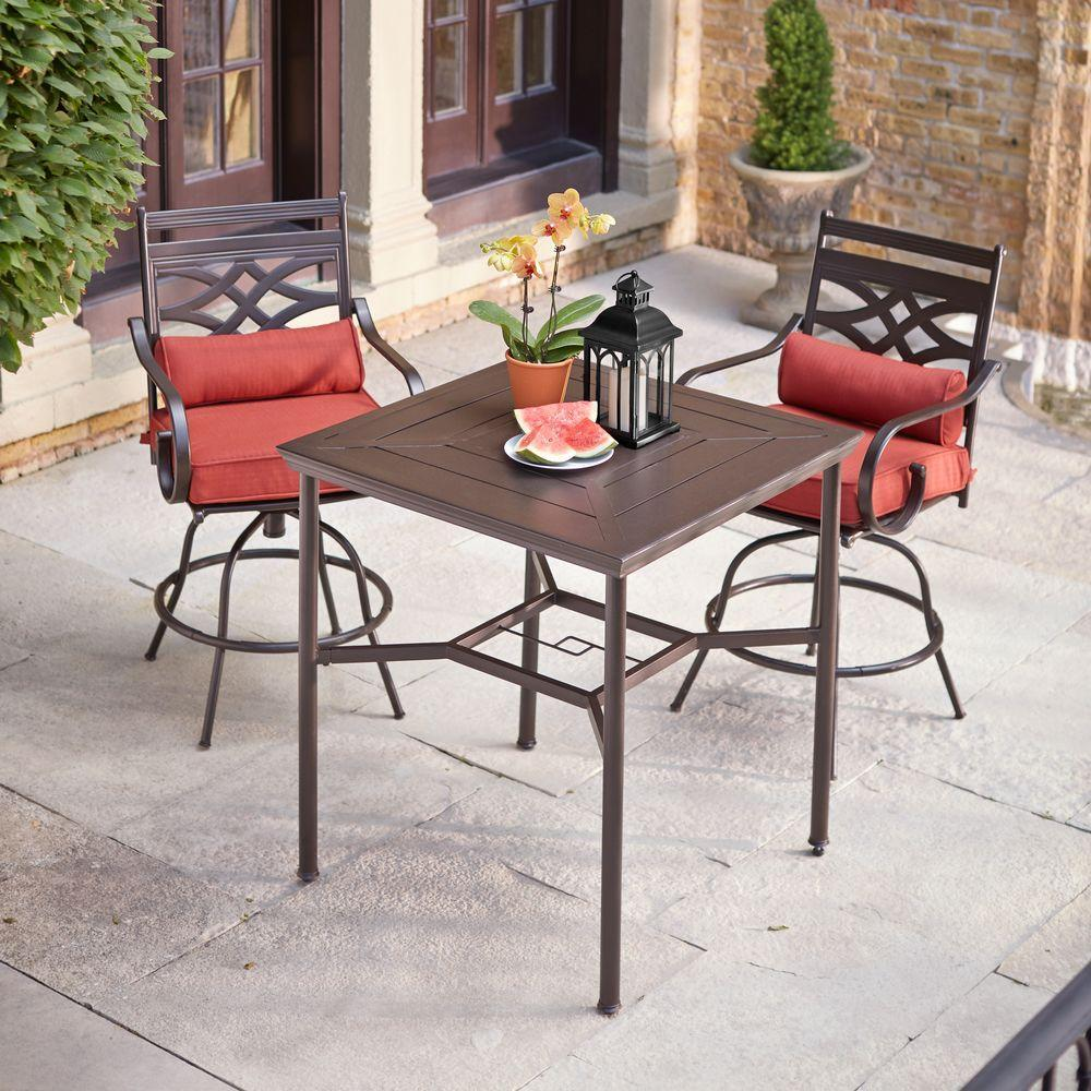 Up to 50% Off Select Patio Furniture Sale @ Home Depot