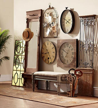 50% OffSelect Sale Items @ Home Decorators Collection