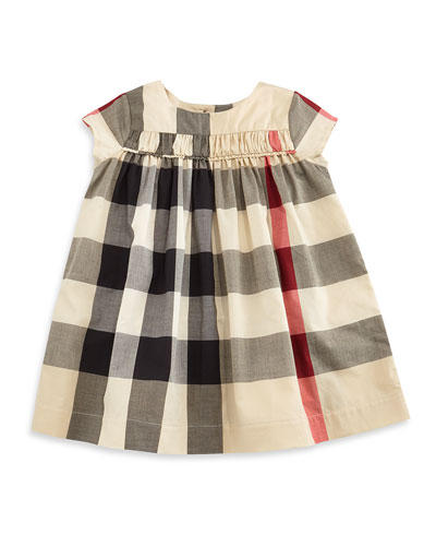 25% Off Burberry Baby & Kids Clothing Sale @ Neiman Marcus