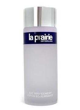 $60 (reg. $100) La Prairie Age Management Balancer, 8.4-Ounce Box