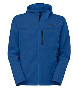 From $34.47The North Face Men's Haldee Full-Zip Hoodie, Multiple Colors
