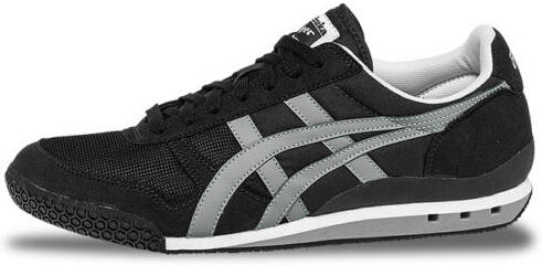 Onitsuka Tiger Unisex Ultimate 81 Shoes HN201