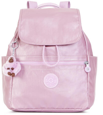 Up to 40% Off Sale Items @ Kipling USA