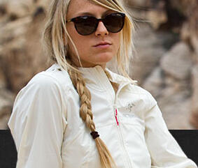 Up to 45% Off Arcteryx Sale and Outlet @ Moosejaw