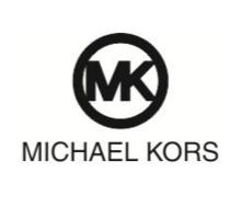 30% Off + Extra 25% off + Free Shipping Already Reduced Styles @ Michael Kors