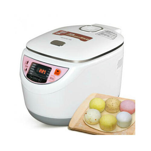 Flash Sale Every 11am PST JOYOUNG Bun Maker for $158 (was $219)