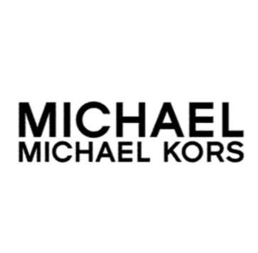 Start From $37 Michael michael Kors Handbags and Shoes Purchae @ Neiman Marcus