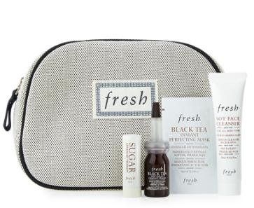 Free GWP with $125  Fresh Purchase @ Neiman Marcus