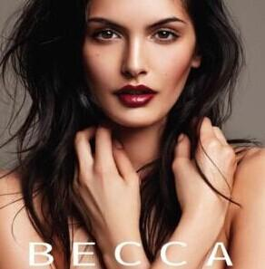 20% off Becca Cosmetics orders $60 or more @B-Glowing