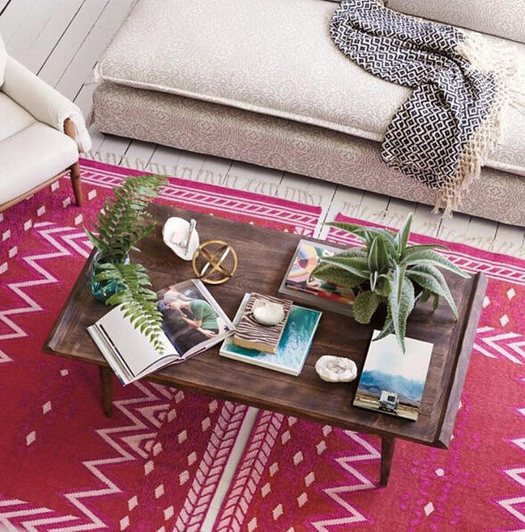 Extra 20% Off + Up to 50% Off House & Home Item Sale @ Anthropologie.com