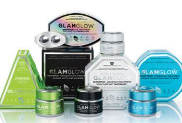 Last Day! Super Hot! Buy 1 Get 1 Free Sitewide @ GlamGlowMud