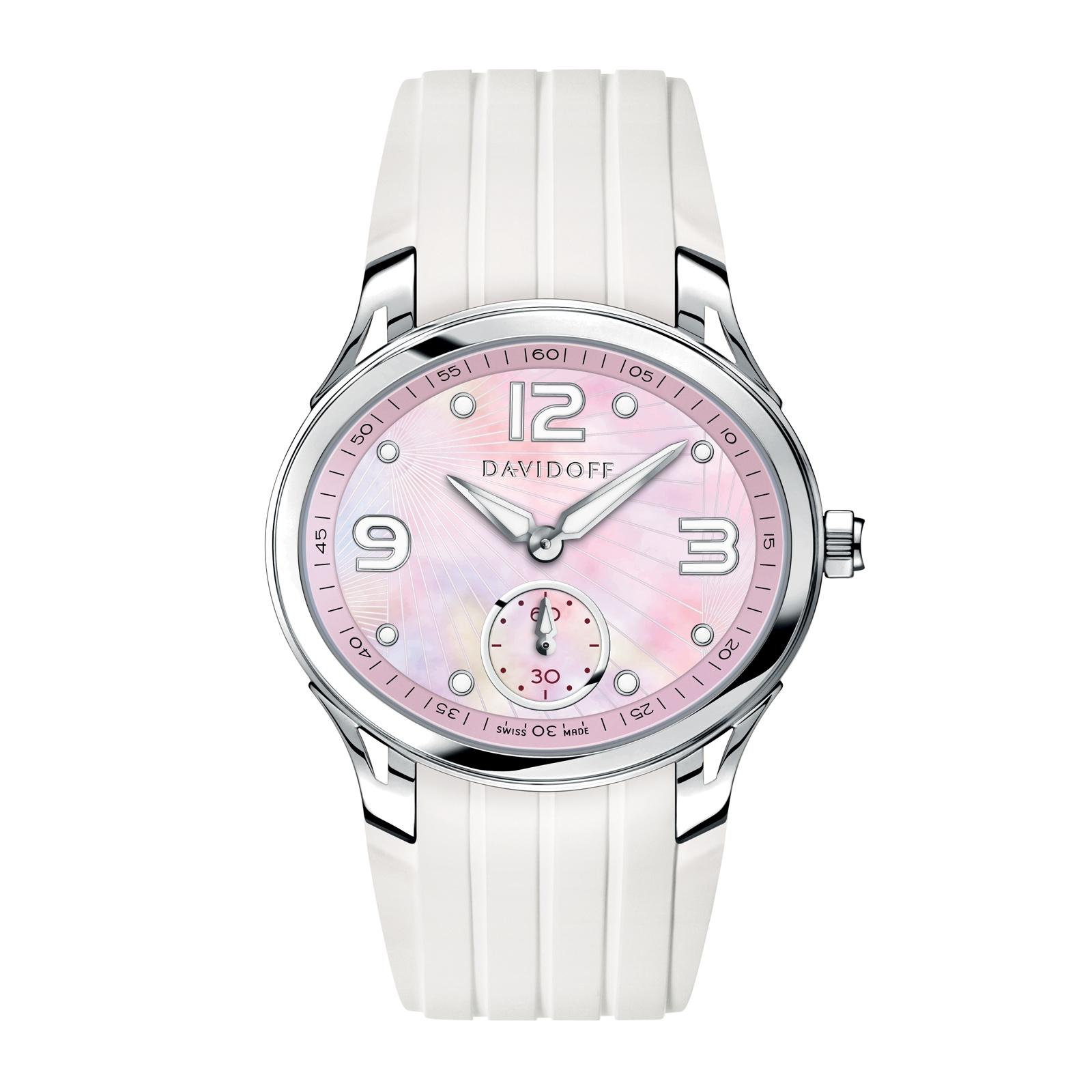 Davidoff Women's Very Zino Watches(Dealmoon Exclusive)