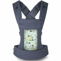 Beco Baby Gemini 4 in 1 Baby Carrier