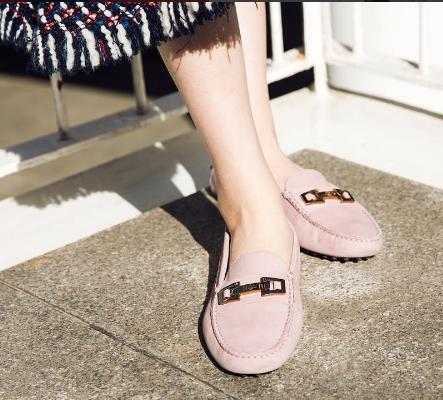Up to 60% Off Tod's Shoes Sale