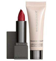 Free 2 Pc Gift With $150 Burberry Beauty Purchase @ Nordstrom