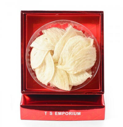 Buy $88 Get Gift, T.S. Emporium wish you have a happy Mothers' Day!TS Swallow Nest AAA 4oz Sale @ Tak Shing Hong