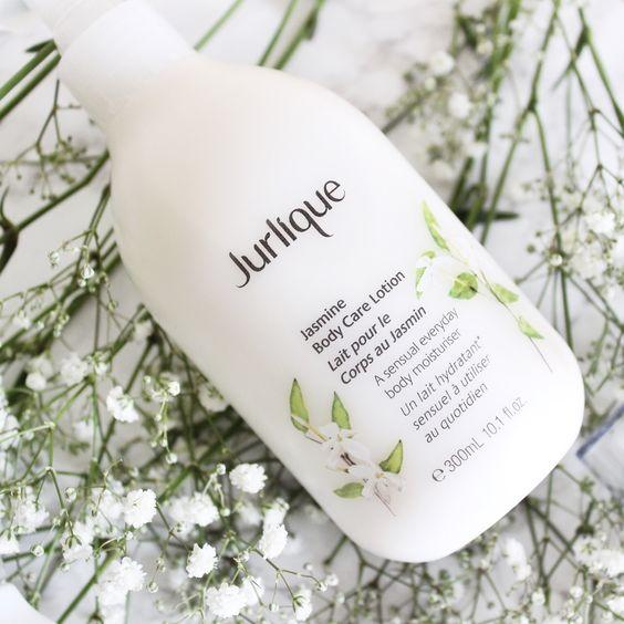 20% Off Jurlique @ Beauty.com