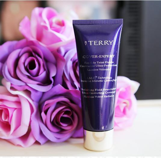 20% Off BY TERRY Purchase @ Beauty.com