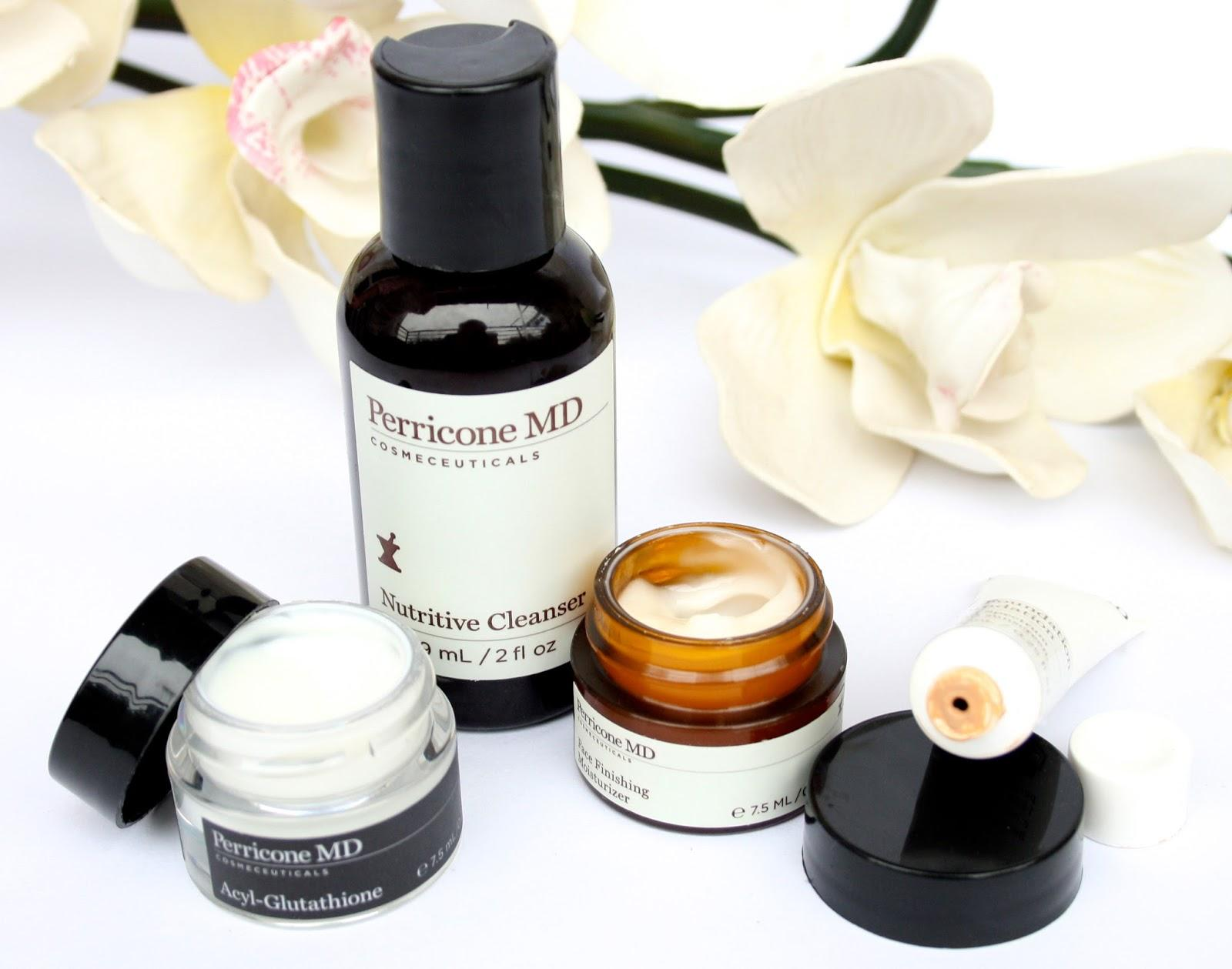 Dealmoon Exclusive! 20% Off All Value Sets @ Perricone MD