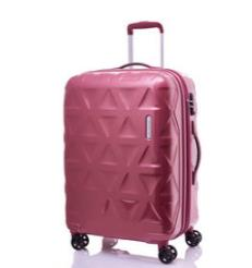 Dealmoon Exclusive!  40% off Tri-Go collection + Free Shipping @ Samsonite