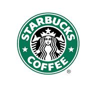 $5 Bonus $10+ Starbucks eGift Card w/ Additional $5 Bonus