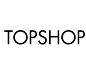 Up to 50% Off Sale Topshop Sale @ Topshop
