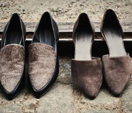 Up to 72% Off + From $42 Vince, Tory Burch & More Designer Shoes On Sale  @ MYHABIT