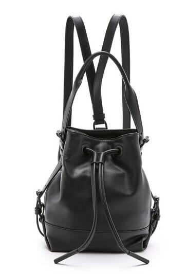 Opening Ceremony Mini Izzy Backpack @ shopbop.com