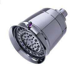 T3 Source Shower Filter Showerhead @ SkinStore.com