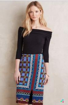 Extra 30% Off Sale Items  @ anthropologie