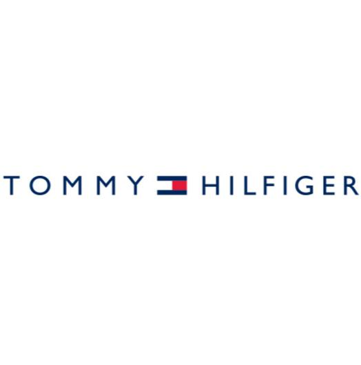 Extra 20% Off 2 Or 25% Off 3 Sitewide @ Tommy Hilfiger