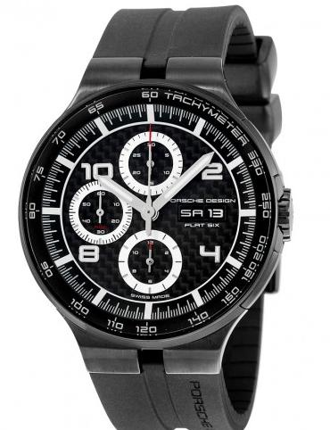 From $995 ETERNA/ PORSCHE DESIGN Men's Watches@JomaShop.com