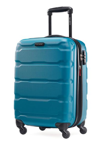 Up to 59% Off + Extra 30% Off Samsonite Luggage @ Gilt